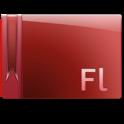SWF Player