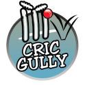 CricGully- Mobile Live Cricket Score