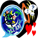Chat Islam Today