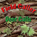 Field Caller