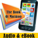 Book of Mormon Audio & eBook
