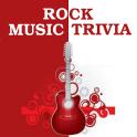 Rock Music Trivia