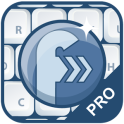 Flexpansion Pro unlock key