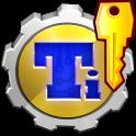 Titanium Backup PRO Key ★ root needed