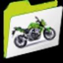 Fiches Moto To Go Lite