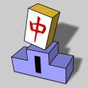 MahjongCounter