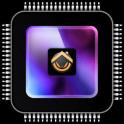 ADW Theme Tech