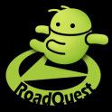 RoadQuest - 全国地図版