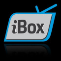 iBox Live TV for Google TV