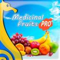 Medicinal Fruits PRO