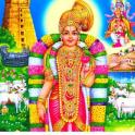 Tamil Tiruppavai