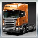 Truck Parking Simulator 2
