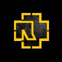 Rammstein Unofficial Fan App