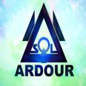 SOL ARDOUR