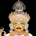 Swaminarayan Dham Dailydarshan