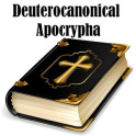 Deuterocanonical Apocrypha