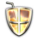 JuiceDefender Ultimate