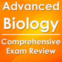 Advanced Biology Exam Review