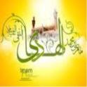 Imam Naqi (a.s)Quiz