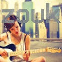 Zouk Music ONLINE