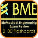 Biomedical Engineering (BME)