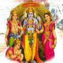 Raghupati Raghav Raja Ram with Lyrics