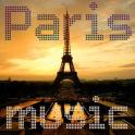 Paris Music ONLINE