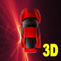 Ethiopian 3D Car Race