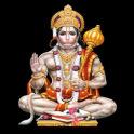 Jay Hanuman Ringtones Dhun