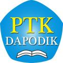 Cek Info PTK