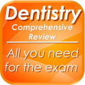 Dentistry Exam Review LT