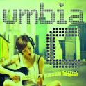 Cumbia Music ONLINE