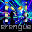 Merengue Music ONLINE