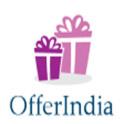 OfferIndia