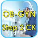 OB-GYN USMLE Stp2 CK 300 Q & A