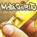 MOYASHIBITO -Fun Game For Free
