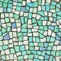 Mosaic. Free mosaic wallpapers