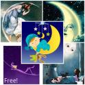 Free Lullabies for Babies