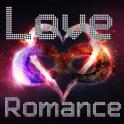 Love & Romance MUSIC Online