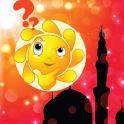 Islamic Trivia & Quran Quiz