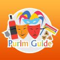 Purim Guide