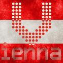 Vienna Music ONLINE