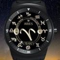 Perpetual Zodiac-GB Watch Face