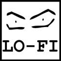 LoFi Comics Reader