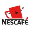 NESCAFÉ Emoticons