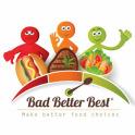 Bad, Better, Best