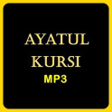 Ayatul курсе MP3