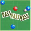 PassPassPass