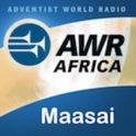AWR Masai Radio