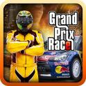 Rallye-mania